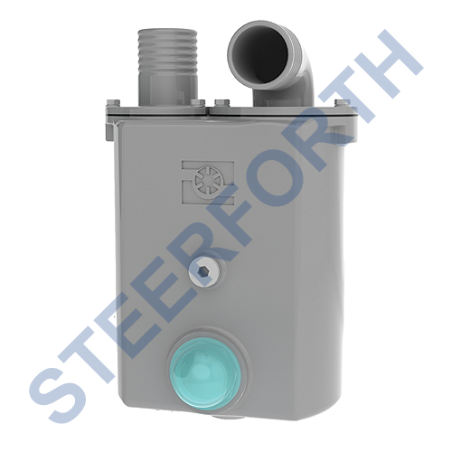 SECONDARY (SYPHON) VALVES, Tanker parts online